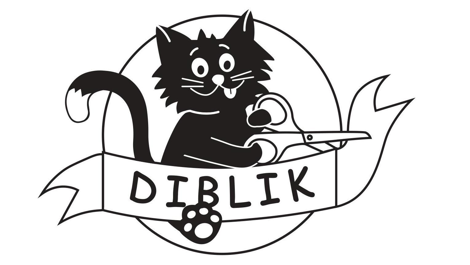 Jan Diblíček